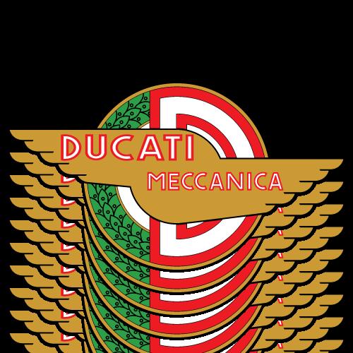 Italian Vintage Motors